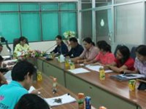 โครงการรณรงค์ เผยแพร่ ประชาสัมพันธ์การเลือกตั้ง 2562
